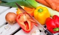 vegetables-paprika-traffic-light-vegetable-food-40790-large
