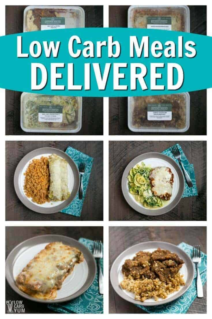 Cosmopolitan If You Have Time To Check Out Low Carb Meal Low Carb Meal Delivery By Ketoned Bodies Review Low Carb Yum Keto Meal Delivery Reviews Keto Meal Delivery Miami nice food Keto Meal Delivery