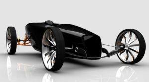 hotrod-concept_UVO5m_5965