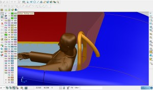 Roll-bar-design-2