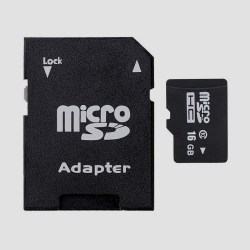Small Of Micro Sd Adapter