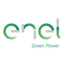 Enel-Power