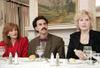 Borat_dinner_party