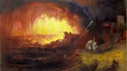 Sodom and/or Gomorrah