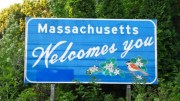 mass-welcome