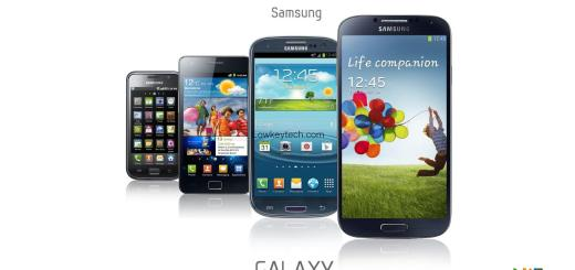 samsung-galaxy-s-series-wallpaper