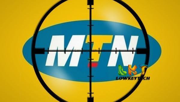 MTN 1