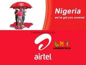 airtel_network_coverage