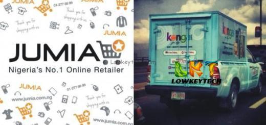 jumia_konga-600x302