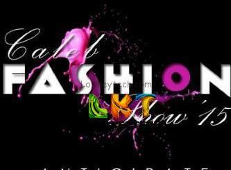 Caleb Fashion 2015 (2)