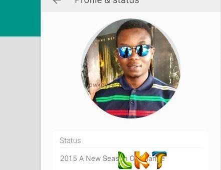 whatsapp pc1
