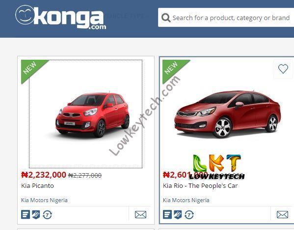 Kia Motors Bill Pay 28 Images Kia Forte Auto Sambung