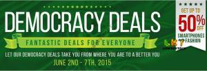 konga deals1