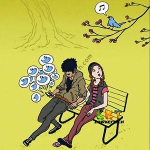 smartphone-addiction-illustrations-cartoons-9__605