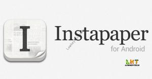 instapaper-now-available-for-android-9b791ed5a7