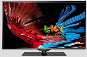 InnTV 4