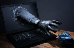 hacker3-630x407-1