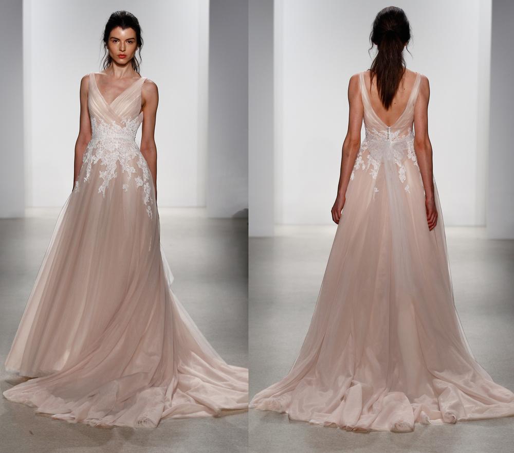 lowveld wedding dress trends simple vintage wedding dresses Lowveld I Do Wedding dress trends