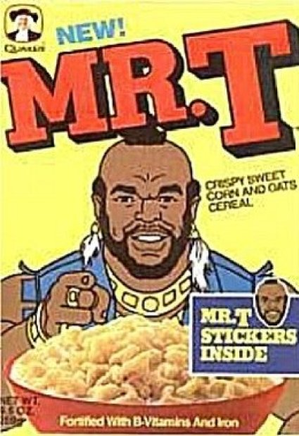 cereal-mrt