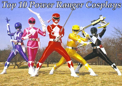 power-ranger-mighty-morphing-cosplays-top-10-banner-up