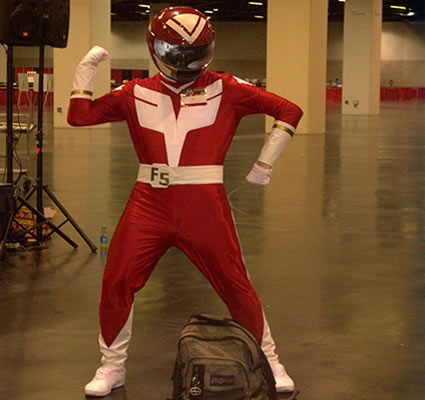 power-ranger-mighty-morphing-cosplays-top-10-costume-7