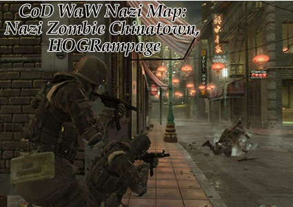 call-of-duty-world-at-war-nazi-zombie-map-chinatown-hogrampage-verruckt