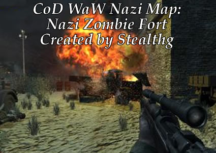 cod-world-at-war-nazi-zombie-fort-stealthg-modern-warfare-roy-camble