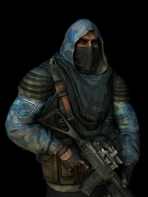 make-stalker-uniform-stalker-kit-gsc-the-zone-radiation-equipment-weapons-12
