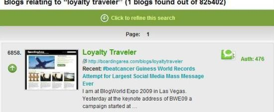 technorati-loyalty-traveler