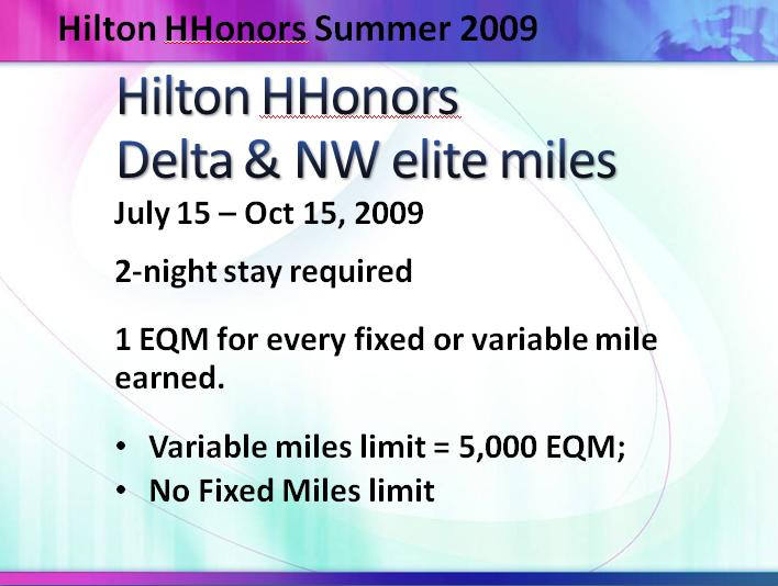 hhonors case study Hilton hhonors: worldwide: loyalty wars  the question in that case  what are the strengths and weaknesses of hilton hhonors program from the.