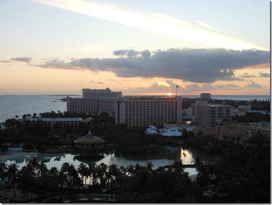 Bahamas Day 4 001