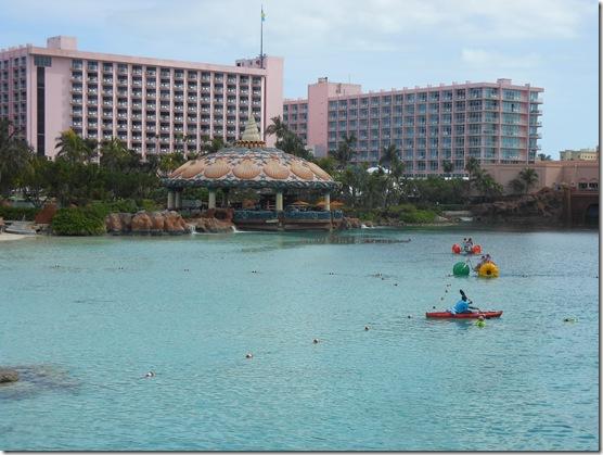 Bahamas Day 4 044