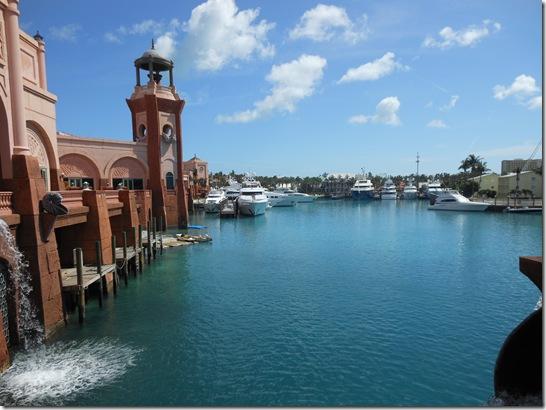 Bahamas Day 5 055