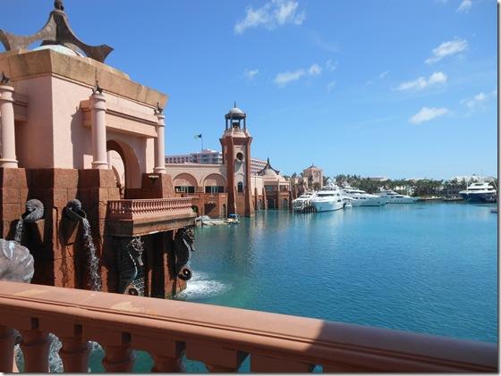 Bahamas Day 5 059