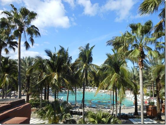 Bahamas Day 5 162