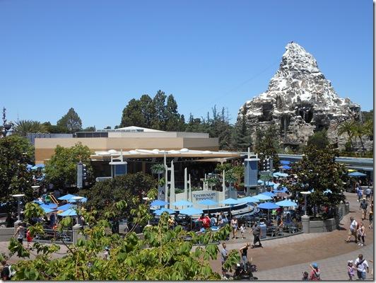 Disneyland-Day 2 027