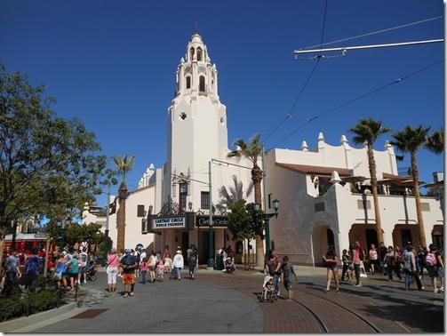 Disneyland-Day 2 146