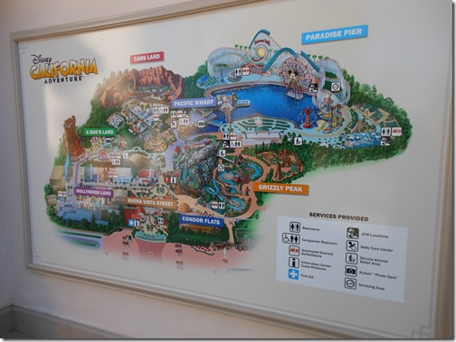 Disneyland-Day 2 147