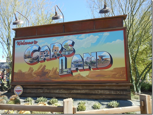 Disneyland-Day 2 153
