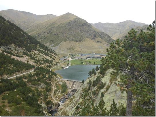 Pyrenees 224