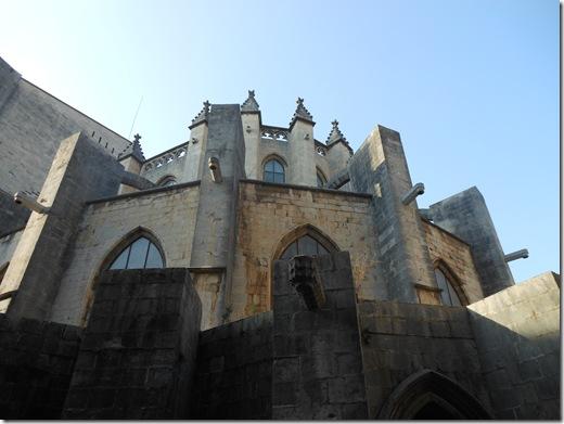 Girona-2 069