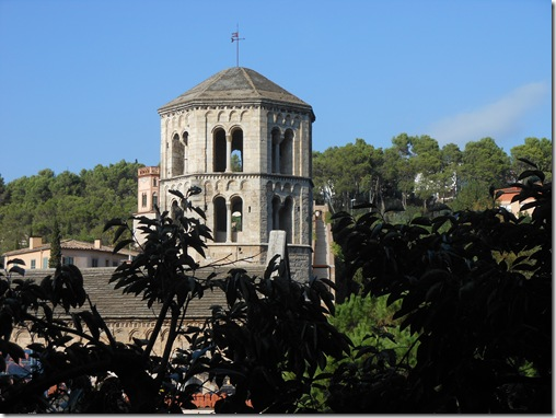 Poblenou-Girona 185
