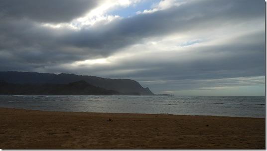 Kauai Day 3 074