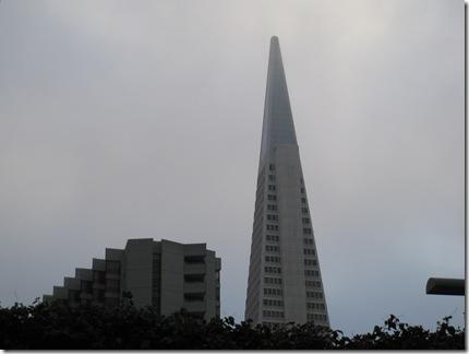 San Francisco Le Meridien-5-22-09 122