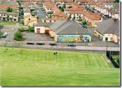 Ireland July 2007 014