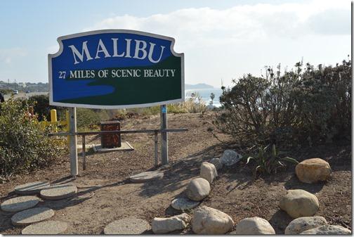 Malibu 27