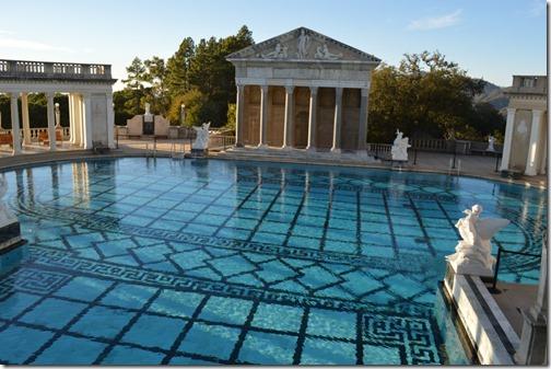 Neptune Pool-2