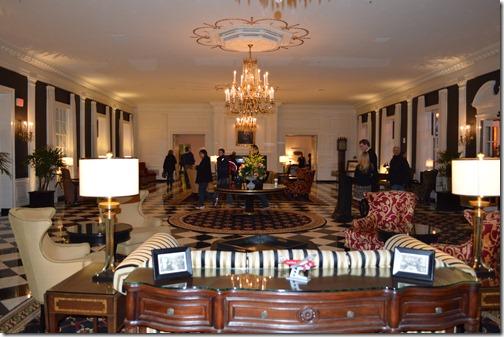 Dearborn Inn-lobby-2