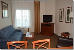 IHG-CS-living room