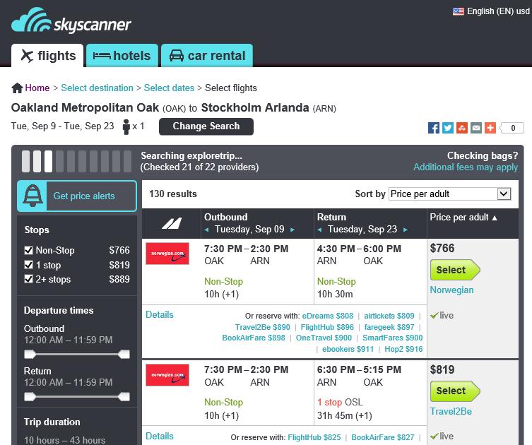 Билеты на самолет 123 цена билетов на самолет до самары